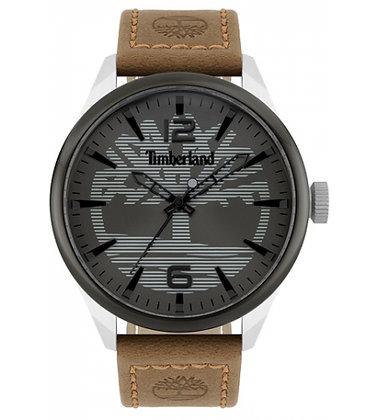 Timberland  TBL.15945JYTU/39