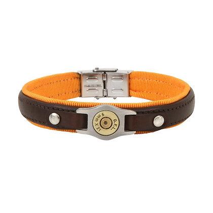 Bracelet cuir BangBang SB006M