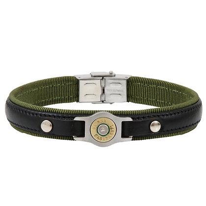 Bracelet cuir BangBang SB006N-V