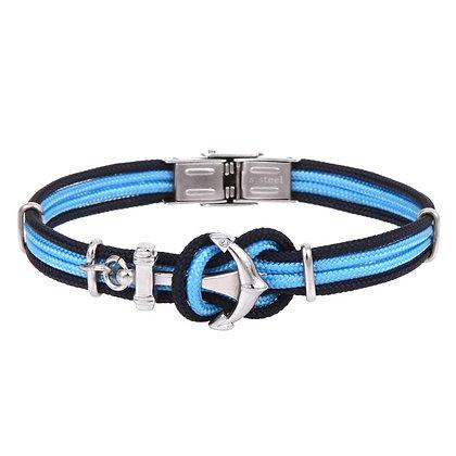 Bracelet Ancre BA0316BMTQ