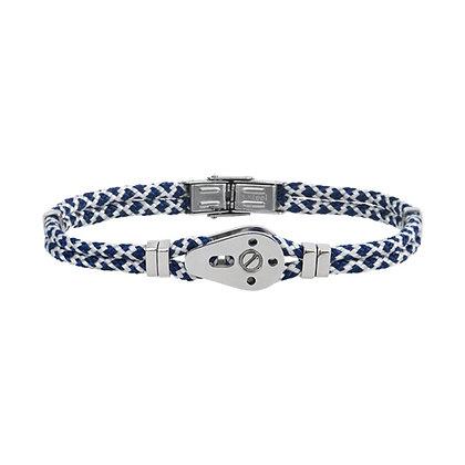 Bracelet Poulie BA18-19D-BM-BC-21