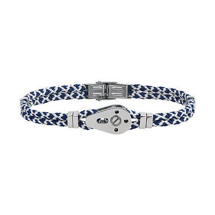 Bracelet Poulie