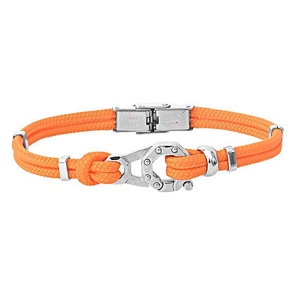 Bracelt Double Fermoir