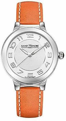 Montre Saint Honoré 7220521ABN