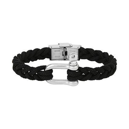 Bracelet Manille BA16-17-N