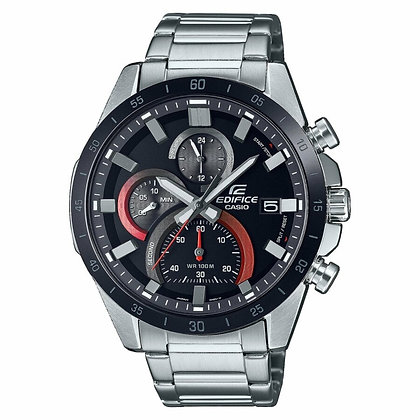 Casio Edifice EFR571DB1A1VUEF