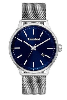 Timberland TBL15638JS03MM