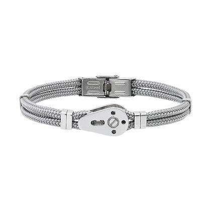 Bracelet Poulie BA18-19-GS-20