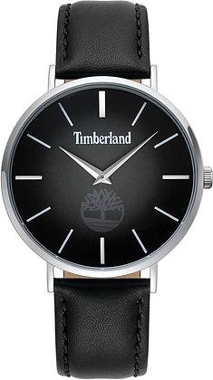 Timberland  TBL15514JS.02