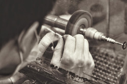Réparations et créations de bijoux