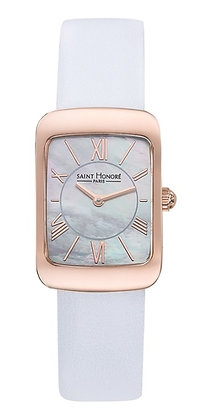 Montre Saint Honoré Enjoy 721059 8YRAR