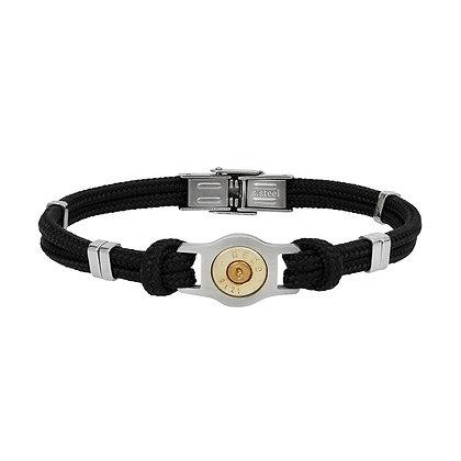Bracelet cordon BangBang SB007-NOIR