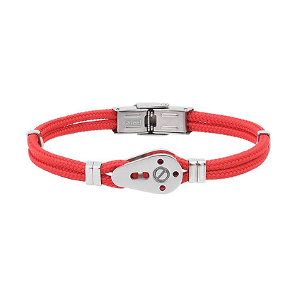 Bracelet Poulie BA18-19-RG-20