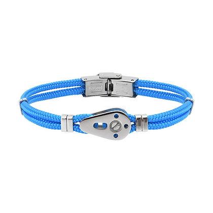 Bracelet Poulie BA18-19-TQ-20