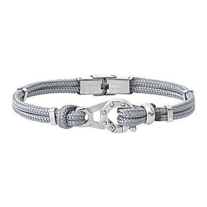 Bracelet Double Fermoir BA24-19-GS-20