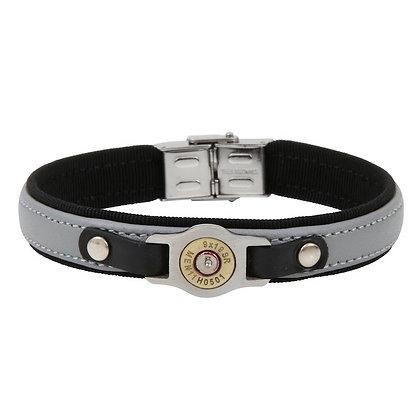 Bracelet cuir BangBang SB006G