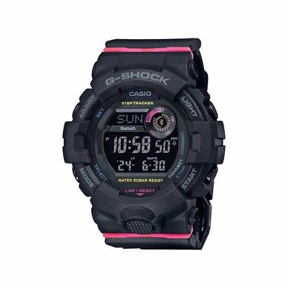 G-Shock GMD-B800SC-1ER
