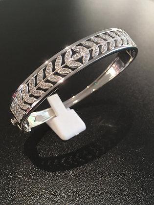 Bracelet Argent 925/000