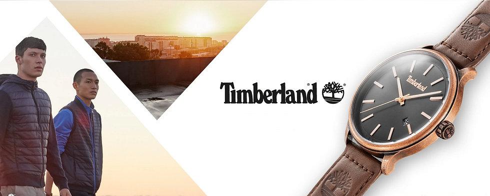 slide timberland.jpg