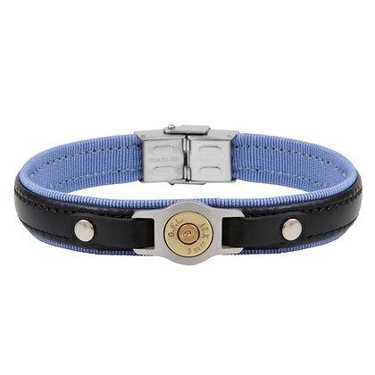 Bracelet cuir BangBang SB006N-C