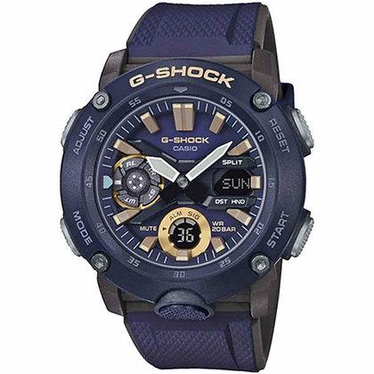 G-shock GA-2000-2AER