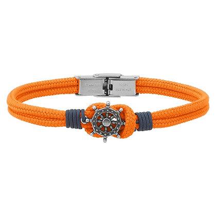 Bracelet Gouvernail BA05-20-OG-20
