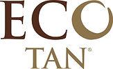 ECO-TAN-Logo.jpg