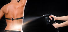 Spray-Tan-Christchurch-V-for-Hair-and-Be