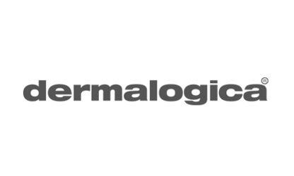 dermalogica-logo-brands.jpg