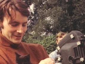Michael Reeves – Film Director