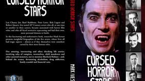 Are You Reading Cursed Horror Stars?