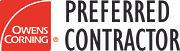 preferredCont_95m100y.jpg