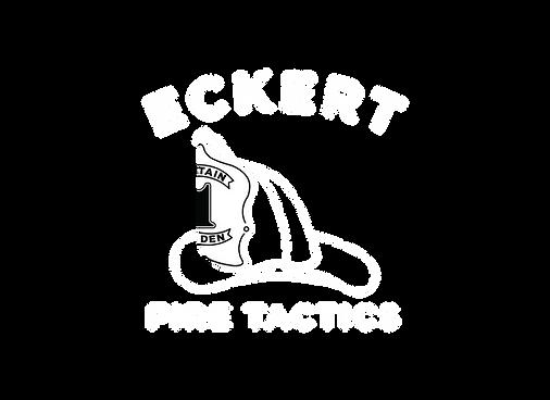ECKERT_LOGO_-01.png