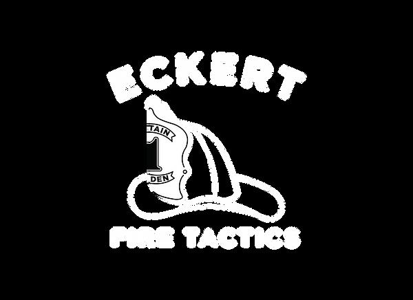 Eckert Fire Tactics