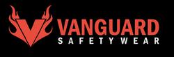 Vanguard Safety Wear