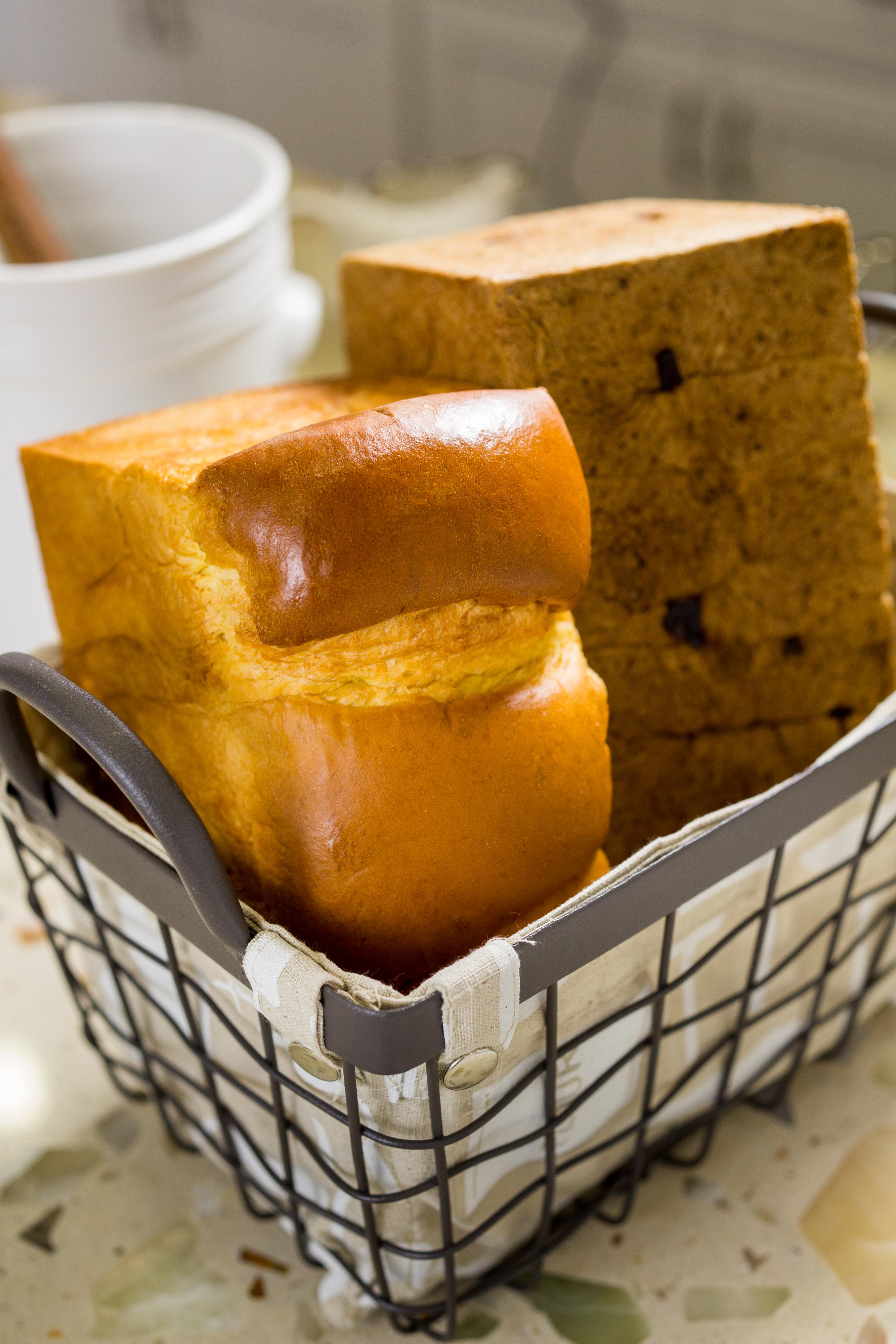JJ Squared Bakery