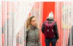 סיור גלריות בברלין