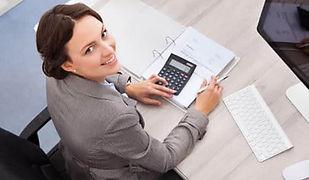 accounting1.jpg