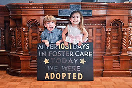 adoption-from-foster-care-575x385.jpg