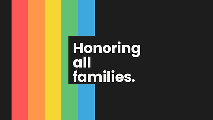 honoring all families.png