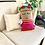 Thumbnail: Frida Kahlo Cushion