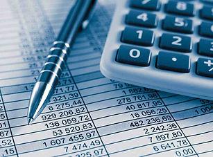 Basic Bookkeeping Bundle