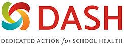 dash-logo-colour.jpg
