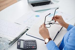 Standard Bookkeeping Bundle