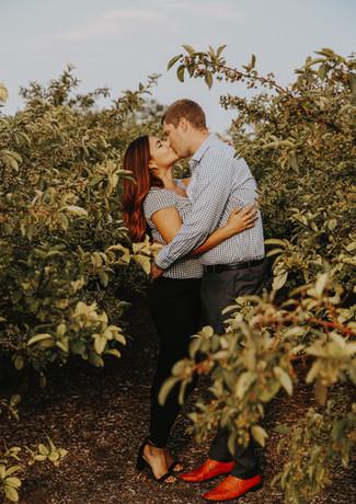 Luisa and Ryan Milwaukee Engagement-2.jp