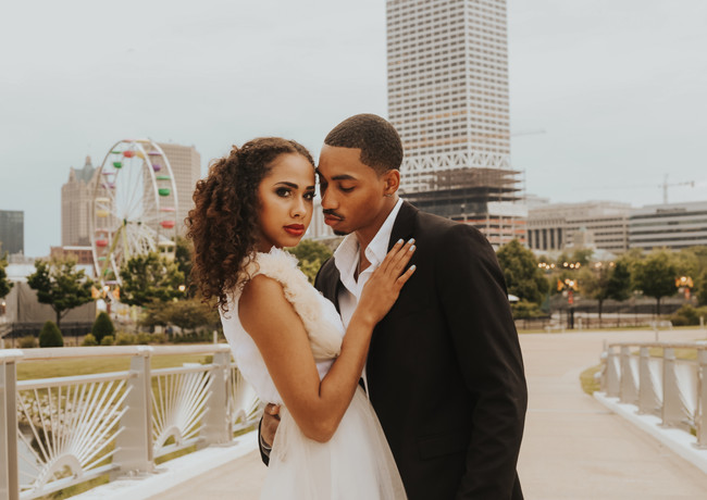 Downtown Milwaukee Chic Wedding-20.jpg