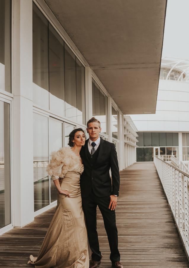 Downtown Milwaukee Chic Wedding-2.jpg