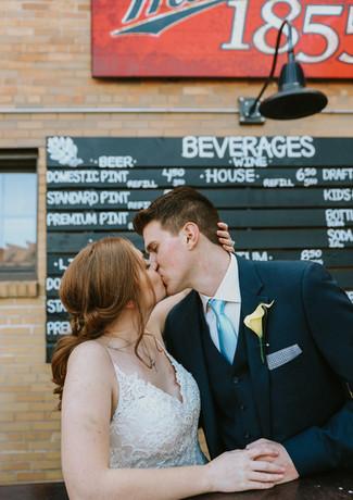 A+J Milwaukee Wedding-107.jpg