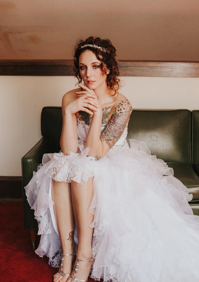 Milwaukee Wedding-1.jpg
