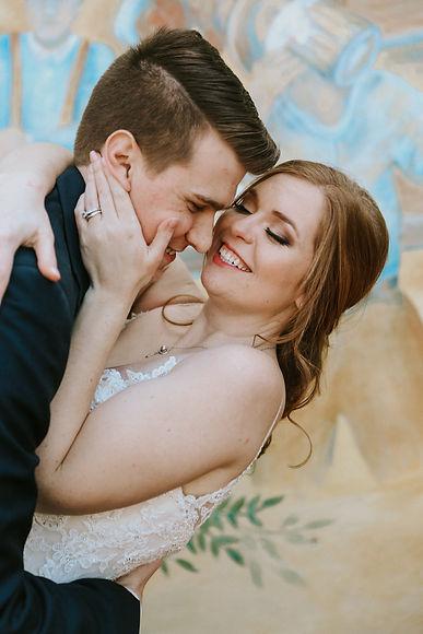 A+J Milwaukee Wedding-114.jpg